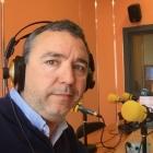 Contreras de Lequerica Oriol