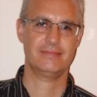 Sánchez Moragas Francesc Xavier